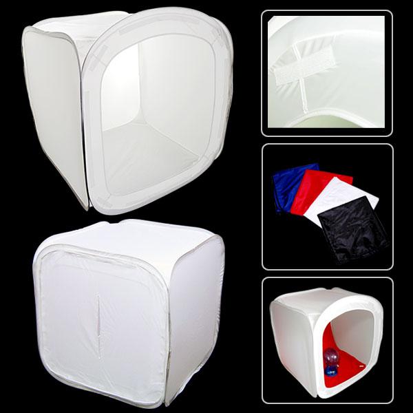 http://www.extendservice.com/europe/80cm_Cubebox_4color/80cm_Cubebox_4color_1.jpg